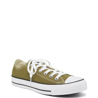 Chuck Taylor® All Star Sneaker