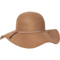 Old Navy Womens Felt Floppy Hats