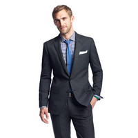 The Ludlow suit in Italian wool - Ludlow Wool - Men - J.Crew