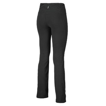 New Balance 3324 Women's Magic Shirred Pant