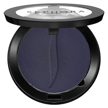 SEPHORA COLLECTION Colorful Eyeshadow – Matte (0.07 oz N°