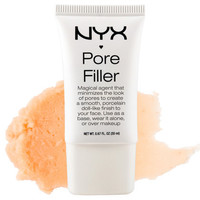 Pore Filler | NYX Cosmetics