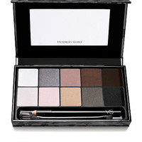 Limited Edition Neutral Exotics Eye Palette - VS Makeup - Victoria's Secret