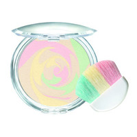 Mineral Wear® Talc-Free Mineral Correcting Powder - Translucent at Walmart.ca