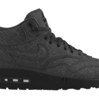 Nike Air Max 1 Mid iD Women's Shoe