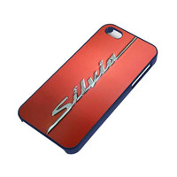 SILVIA Nissan iPhone 5 / 5S Case Cover