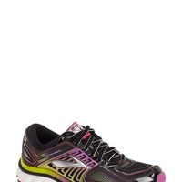 Women's Brooks 'Glycerin 13' Running Shoes,
