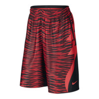 Nike KD Klutch Elite Men's Basketball Shorts