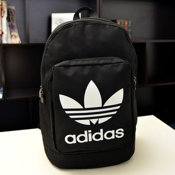 """""""Adidas"""" Sport Travel Backpack College from Summer11"""