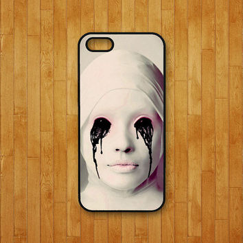 ipod 5 case,American Horror Story,iphone 5S case,iphone 5C case,iphone 5 case,ipod 4 case,iphone 4 case,iphone 4S case,ipod case,iphone case