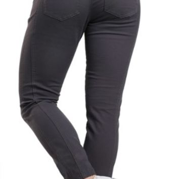 KUHL Brooke Skinny Pants - Women's | REI Co-op