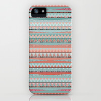 BOHO iPhone & iPod Case by Nika