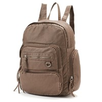 Mudd Maddie Backpack