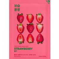 Holika Holika Strawberry Face Mask