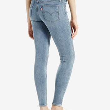 263df77d Levi's® 710 Super Skinny Jeans | from Macys