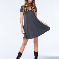 OTHERS FOLLOW Tempo T-Shirt Dress | Short Dresses