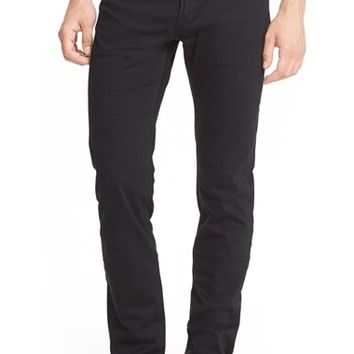 Men's Levi's Made & Crafted 'Tack' Slim Fit Tapered Leg Jeans ,