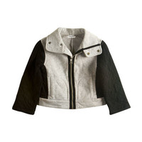 Splendid Sporty Flare Jacket - Baby: Fashion Apparel | giggle