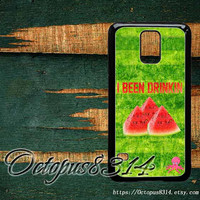 I been drin kiin,samsung galaxy S3mini,S4mini case,samsung galaxy S3,S4,S5 case,samsung galaxy note3,note2 case,samsung galaxy S4 active