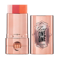 Benefit Cosmetics Fine One One (0.28 oz)