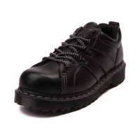 Mens Dr. Marten Finnegan Casual Shoe