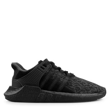 Adidas Originals EQT Support 93/17 BY9512 - Black