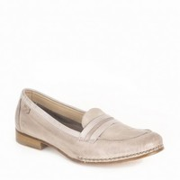 KOLPINO LADY 3529 BARRIQUE TAUPE / CIMENT - Women Goldmud Store