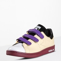Sneakers Women - Shoes Women on Online Store