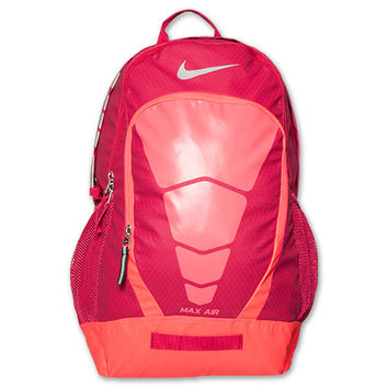 0500f8ce03bf Buy nike youth backpack   OFF76% Discounted