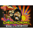 Cheech & Chong - Domestic Poster