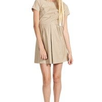 Explorer Dress - WHAT'S NEW - SHOP
