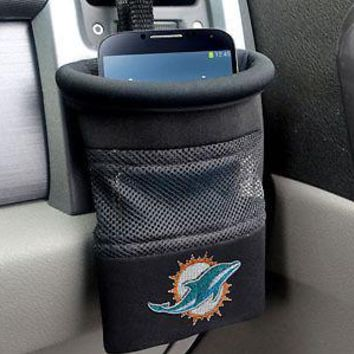 FANM-17732-NFL - Miami Dolphins