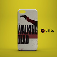 WALKERS POSTER Design Custom Case by ditto! for iPhone 6 6 Plus iPhone 5 5s 5c iPhone 4 4s Samsung Galaxy s3 s4 & s5 and Note 2 3 4