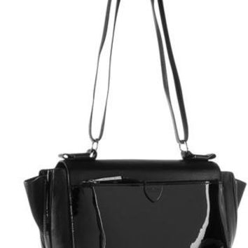 Marc Jacobs Amelia C3132013 Shoulder Bag