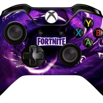 1pc Skin Sticker Decal For Microsoft Xbox one Game Controller Skins Stickers for Xbox one Controller Vinyl