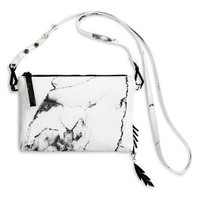 Eddie Borgo for Target The See the Sunrise Clutch