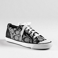 Womens Sneakers from Coach