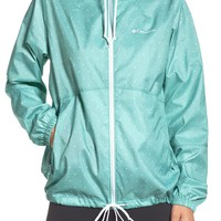 Columnbia Flash Forward Water Resistant Jacket | Nordstrom