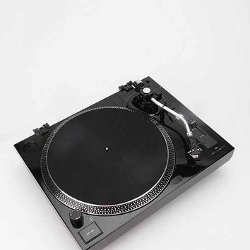 Music Hall USB-1 Vinyl Record Player
