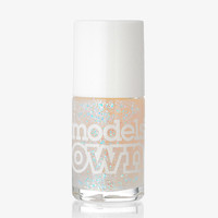 Models Own Jack Frost Nail Polish (Wonderland Collection)
