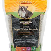Quiko Sugar Glider Food 28 oz