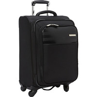 """Calvin Klein Luggage Greenwich 2.0 21"""" Carry-On Softside Spinner - eBags.com"""