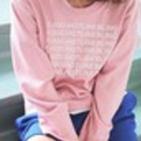 2016 Fashion Men And Women Warm Hoodies Pullovers 1-800 Hotline Bling Unisex Pullover Winter Graphic Sweatshirts Plus Size [8045202887]