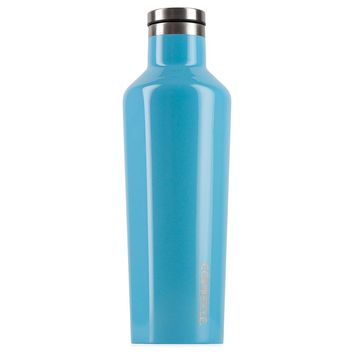 Classic 16 Oz. Canteen in Blue Skies by Corkcicle