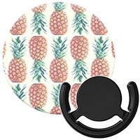 Pineapple Expandable Phone Grip and Stand