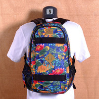 Dakine Exit 20L Backpack - Higgins