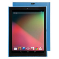 """10"""" Android Tablet Brand New"""
