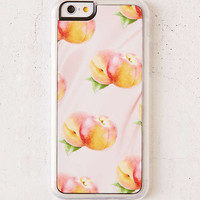 Zero Gravity Peachy Keen iPhone 6/6s Case - Urban Outfitters