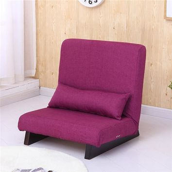 Best Pink Accent Chair Products on Wanelo