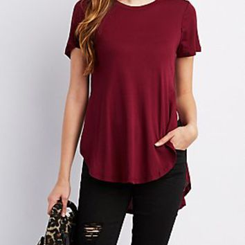 New Arrivals in Women's & Juniors Clothing | Charlotte Russe